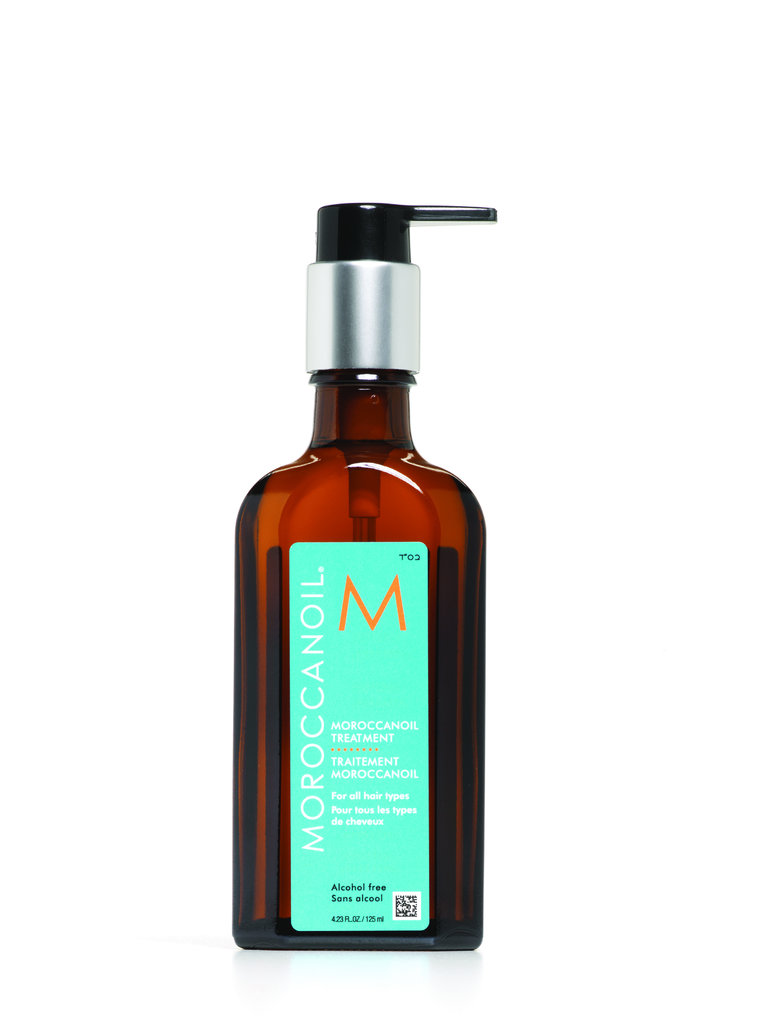 Moroccanoil | Arganöl Treatment | SONDERMENGE 125ml
