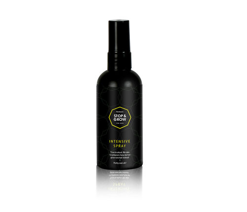 Hairdreams Stop&Grow MEN | PHT  INTENSIVE SPRAY | 100ml