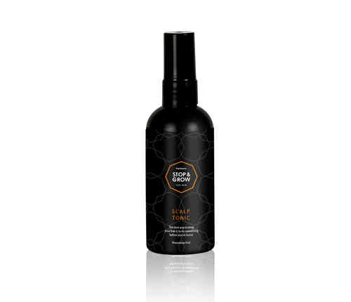 Hairdreams Stop&Grow MEN | PHT  SCALP TONIC | 100ml