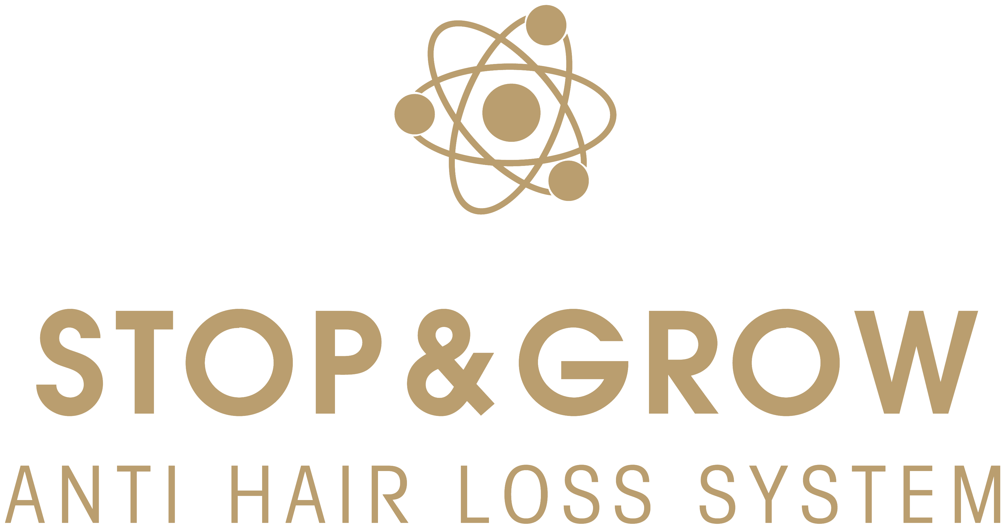 Hairdreams StopandGrow_Anti-Hair-Loss-System